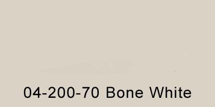 04 200 70 Bone White 72 Detail Jpg