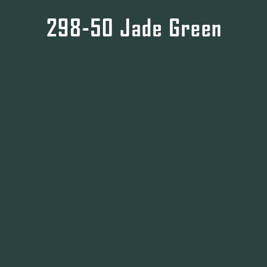 Pin jade green on pinterest